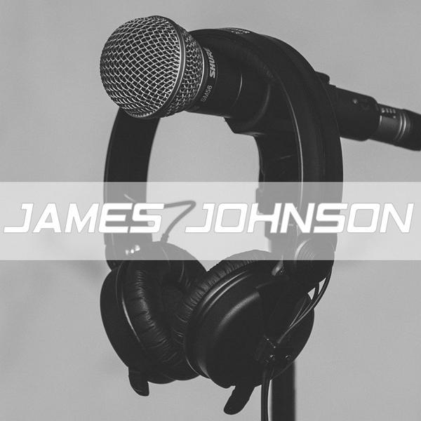 17.03 – James Johnson