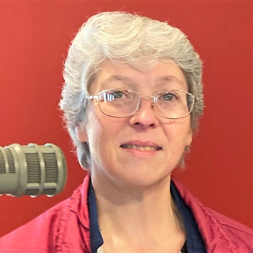 21.3 – Patricia Whitman